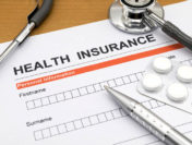 5 Things to Look for When Health Insurance Shopping