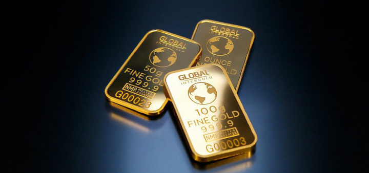 5 Tips For Protecting Your Precious Metal Investments