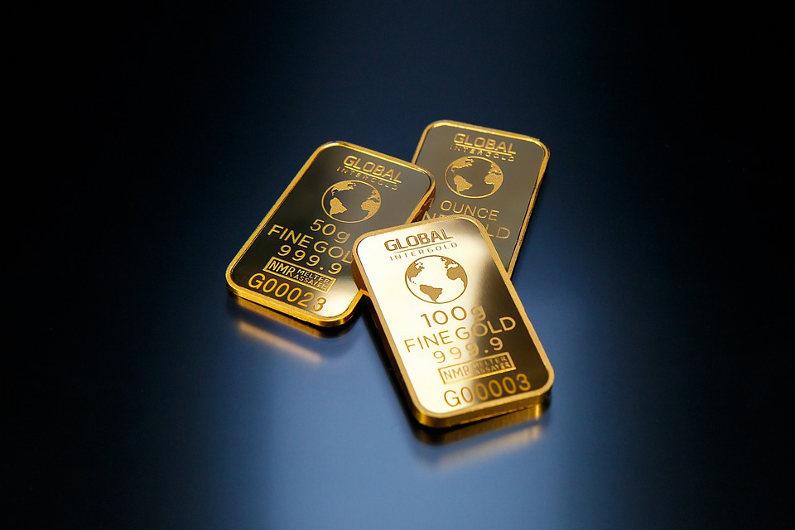 Precious metal investing