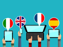 Website Translation: 5 Mistakes to Avoid When Translating Your Ecommerce Website