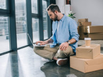 Relocation Planning Checklist: How to Move Your Business to a New Place in 5 Simple Steps