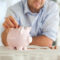 Frugal Business: Ways to Save Money Without Compromising Quality