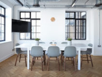 Choosing The Perfect Office For Your Startup