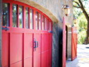 Making the Right Choice: 5 Tips for Choosing the Right Garage Doors for Your Business