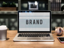 6 Simple Yet Effective Ways to Promote Your Brand