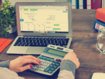 What Does an Accounting System Do?
