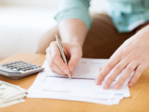 Can Unpaid Taxes be Discharged in Bankruptcy? 4 Conditions That Need to be Met First