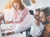 Using a Project Management Approach to Expand Your Small Business