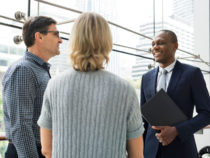 Reasons To Hire an Attorney for Your Small Business