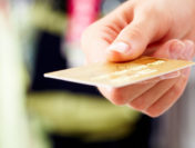 3 Things You Should Know About Company Credit Cards