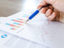 6 Ways Statistics Can Transform a Business
