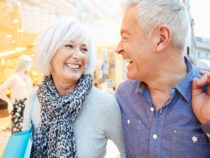 High-Street Retail Considerations For Older Shoppers