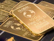 Why Buying Physical Gold Is A Smart Way To Go