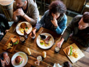 Ways Pubs, Bars, and Restaurants are Changing to Stay Trendy