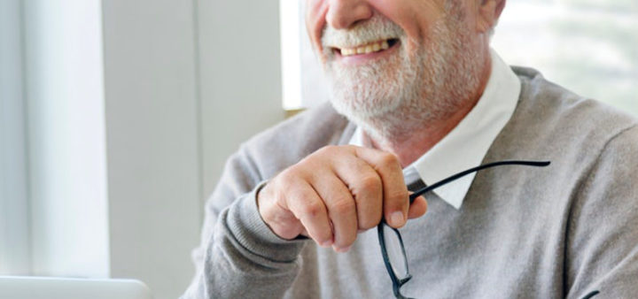 Employers Need to Cater for The Older Worker: 3 Ways to Do it
