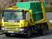 How will Tackling Hazardous Waste Impact Construction?