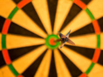 What Makes a Good Targeted Marketing Campaign?