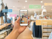 6 Ways Augmented Reality Can Help You Close More Online Sales