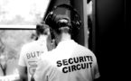 Tips for Starting Your Own Security Business