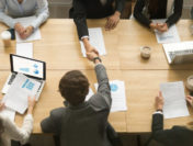 5 Facets of Contract Management to Prioritize – and Why