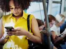 5 Social Media Strategy Ideas