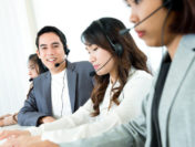 Outsourcing in the Philippines: The Call Centre and BPO Industry