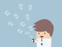 Pitfalls to Avoid When Learning How to Write a Cold Email That Works