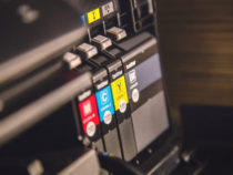The Print Industry: How is it Remaining Sustainable?