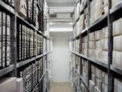 3 Genius Ways to Improve Business Productivity With Effective Storage