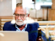 Jobs to Consider after Retirement