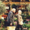 High-street Considerations for Elderly Shoppers