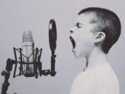 5 Useful Ways to Record Better Voice Overs for Marketing Videos