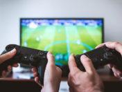 5 Milestones in Gaming Industry's History
