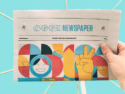 Importance of Newspaper Printing and Newspaper