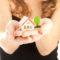 Unveiling the Basics of Home Insurance Coverage