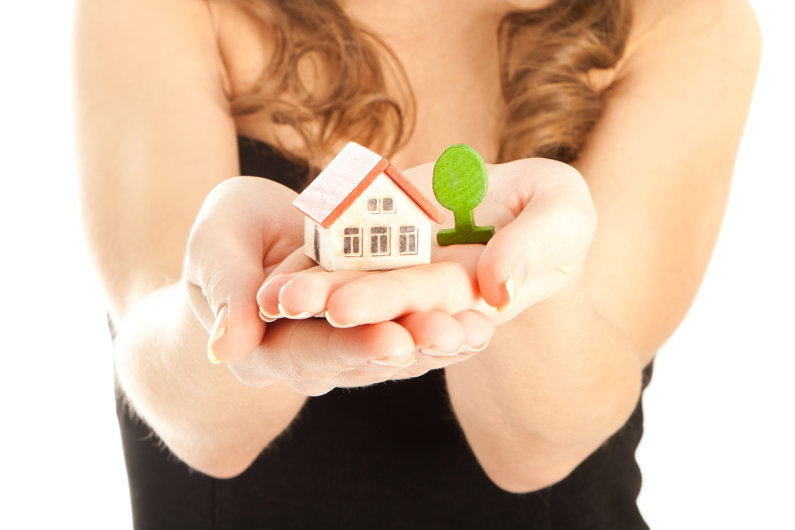 Home insurance coverage basics
