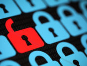 What to Do After an Information Breach