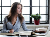 Furthering Your Education as an Entrepreneur
