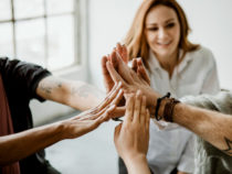 5 Often Overlooked Tips for Boosting Productivity and Team Building