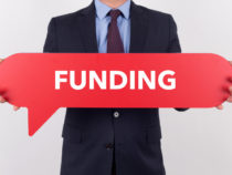 Finding the Funding: A Guide to Investment Partners