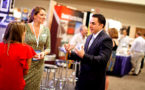 4 Benefits of Trade Shows