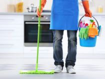 4 Essential Assets Your New Cleaning Business Needs