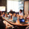 How To Design The Perfect Meeting Room For Your Office Space