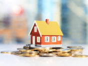How do you Deal with Undeclared Rental Income?