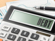 5 Challenges You May Face with Debt Management