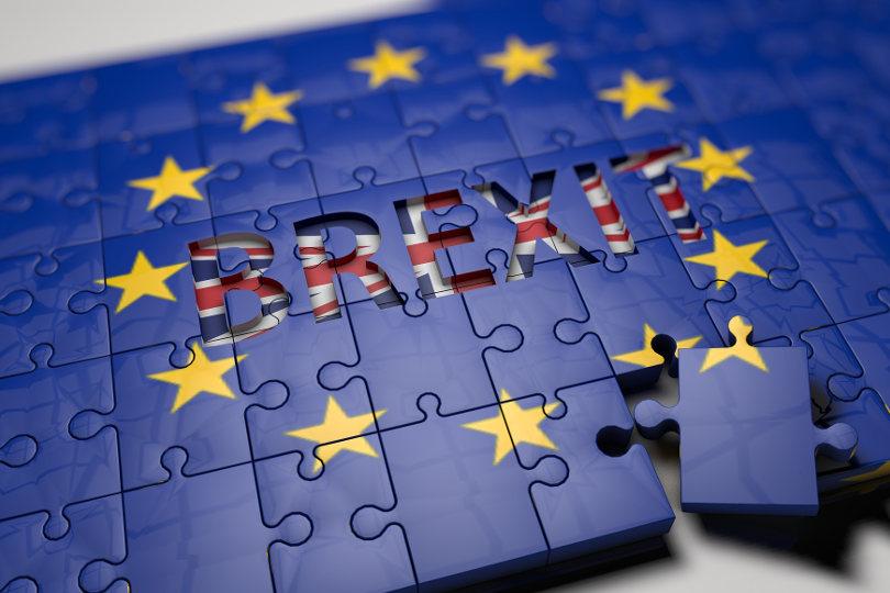 Brexit dilemmas