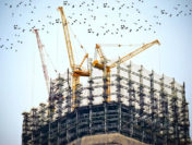 The Need to Change Within the UK Construction Industry