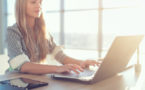How to Work With Freelance Writers for Your Business Blog