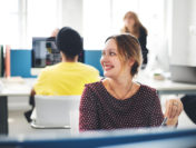 3 Ways To Enhance Your Corporate Culture