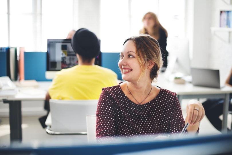 Enhance company culture